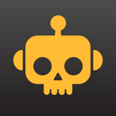New Discord bot: Raidbots! | Ministry of Defense